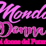 Photo of MondoDonna