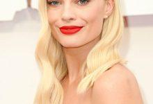 Photo of I trucchi del trucco: le labbra rosso ciliegia di Margot Robbie!