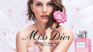 Photo of Dior si tinge di rosa!