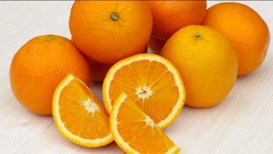 Photo of Le vitamine contro raffreddore e malanni di stagione!