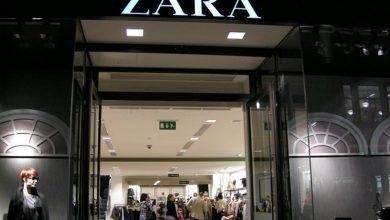 Photo of Zara ha convertito tutta la sua produzione: ora crea solo mascherine e camici!