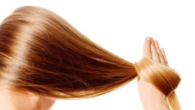 Photo of Cosa mangiare per avere capelli belli e resistenti ?