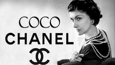 Photo of Coco Chanel si vestiva con tailleur anche per stare in casa