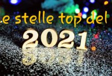 Photo of Classifica dei segni 2021: dal flop al top!