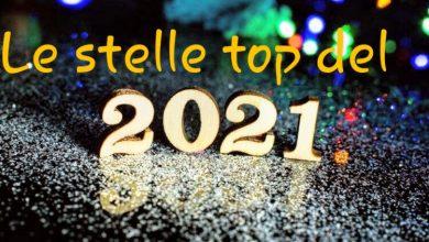 Photo of Classifica dei segni 2021: dal flop al top!