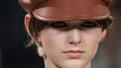 Photo of Il cappello: più importante della giacca per non prendere freddo d'inverno !