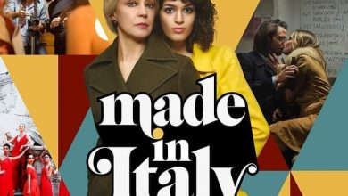 Photo of Made in Italy: la nascita della moda italiana !