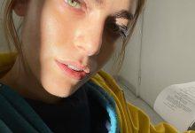 Photo of La mini frangia di Miriam Leone è trendy!
