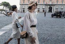 Photo of Il Commissario Ricciardi: le tendenze moda della Napoli anni '30