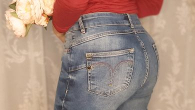 Photo of Denim – come scegliere il jeans perfetto per un sedere da urlo!