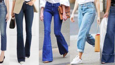 Photo of Denim – come scegliere il modello di jeans perfetto