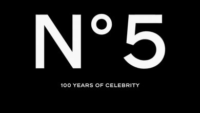 Photo of Chanel N°5 compie 100 anni