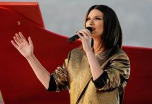Photo of Lo stile di Laura Pausini!