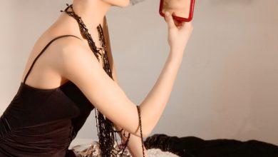 Photo of Moda e letteratura: come si è evoluto il nostro modo di vestire nel tempo!